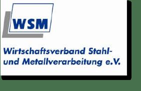 Logo WSM