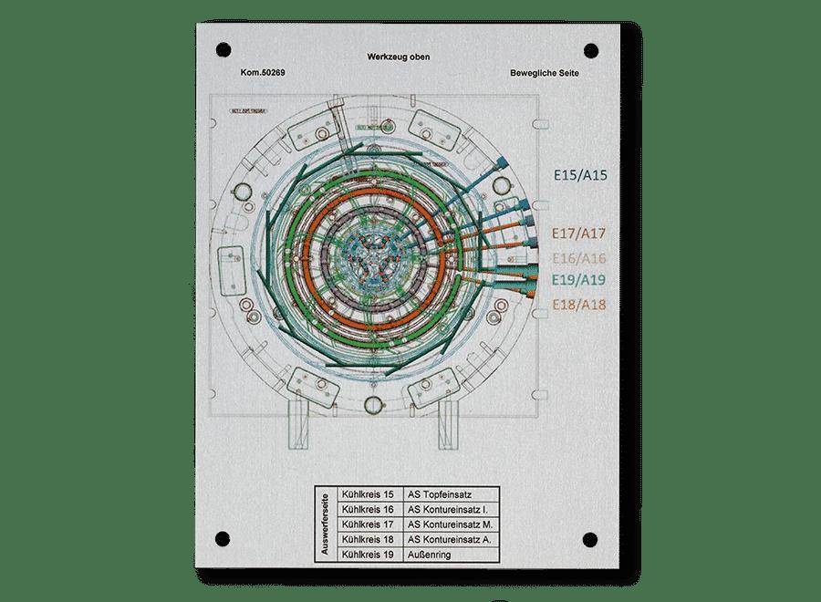 Frontplatten-Edelstahl-04