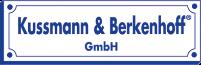 Kussmann & Berkenhoff